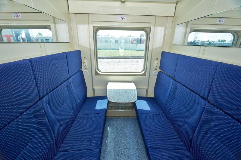 Поезд москва адлер фирменный купить билеты купить билеты до симферополя на самолете