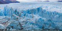 Патагония. Ледник Перито Морено