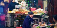 Гастрономический туризм: города с лучшей кухней