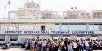 10 худших аэропортов мира