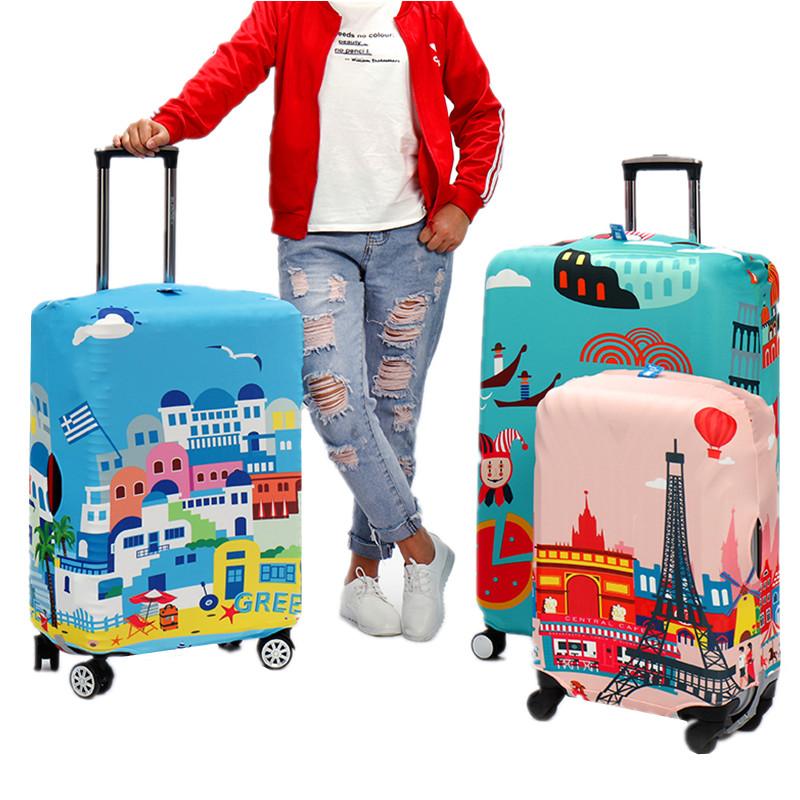 товары для путешествий с Алиэкспресс