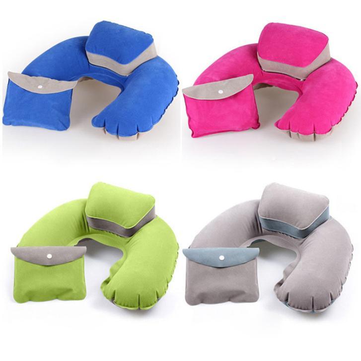 Алиэкспресс надувная подушка