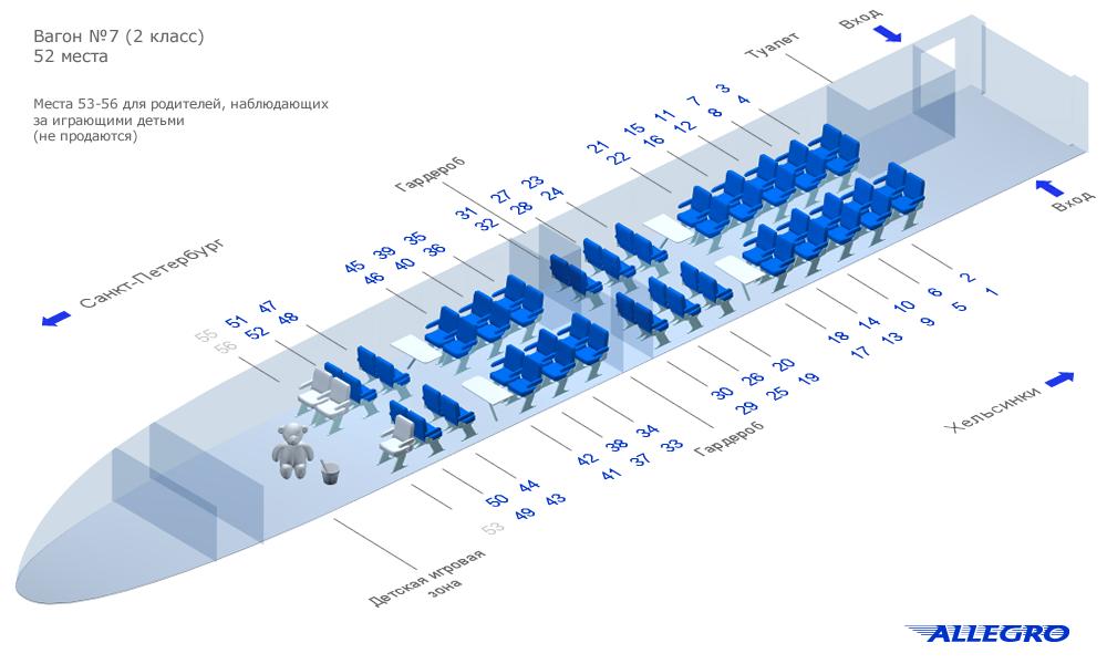 Дизайн для майкрософт повер поинт 2007