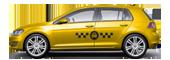 такси из аэропорта онлайн